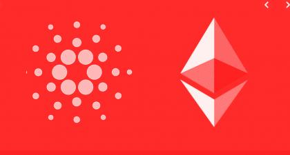 Ethereum vs Cardano: Which is safer for traders?