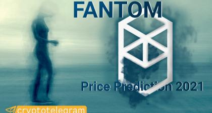 Fantom (FTM) Price Prediction for 2021