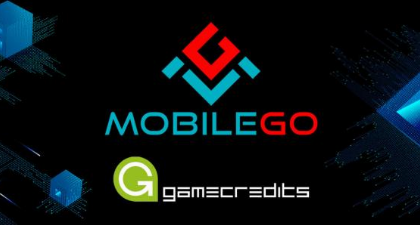 Special Features of GameCredits (GAME) and MobileGO (MGO) - ICOListic
