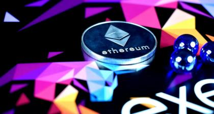 Ethereum (ETH) Price Prediction and Analysis in November 2020