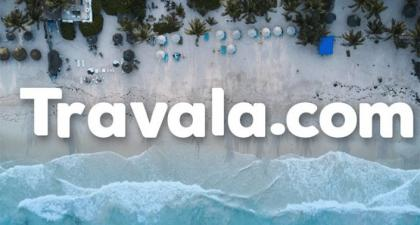 Travala Crypto Booking Platform Sees Revenue Jump Post COVID-19