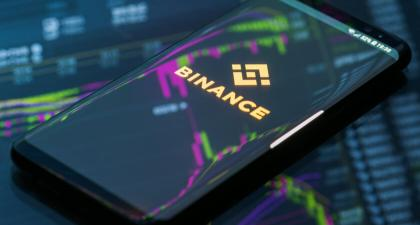 Binance disables Bytecoin [BNB] withdrawals