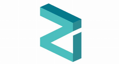 Zilliqa (ZIL) Price Prediction 2019 - We Should All Root For Zilliqa