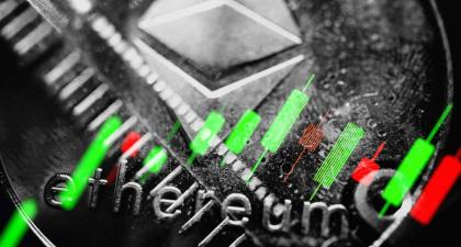 How Ethereum low supply on exchanges could drive its price