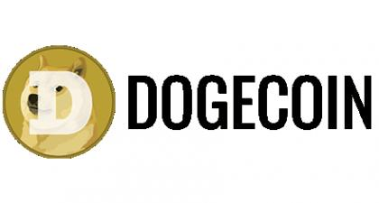 Beginner's Guide to What is <bold>Dogecoin</bold> (+ Best <bold>Dogecoin</bold> Wallet)
