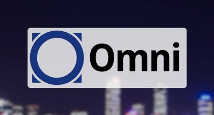 OMNI STATE OF THE LAYER, JULY 16 2019