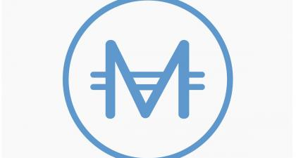 MultiCoin (MTCN): The Multiven Open Marketplace (MOM) Currency, Explained