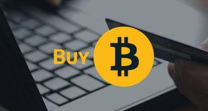 The Sites To Buy Cheapest Bitcoin