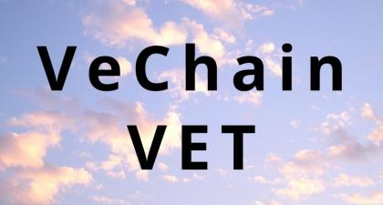 VeChain Brings Game-changing Enhancement to Its Fee-Delegation <bold>Protocol</bold> for Mass Adoption