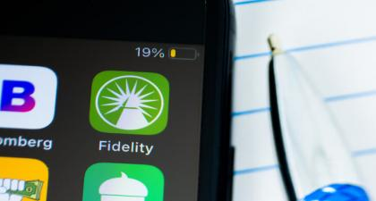 Fidelity launches a digital asset analytics tool