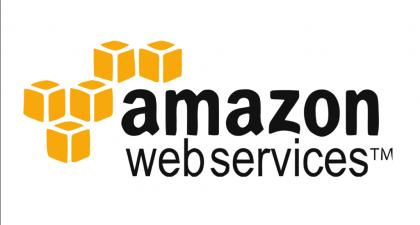 Amazon Awarded Bitcoin-Related Cloud Computing Patent