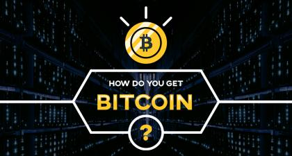 How To Get Bitcoins & How Much Are They Really Worth?