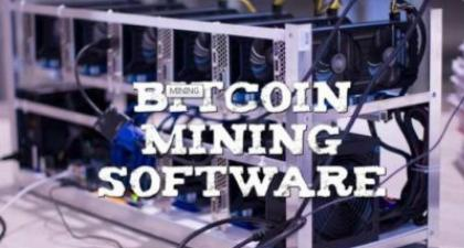 Best Free Bitcoin Mining Software for Windows 10 PC-Mac | Linux