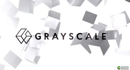Grayscale Launches Five New Digital Currency Investment Products