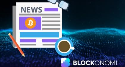 Top Cryptocurrency News Sites: The Best Resources to Stay Informed