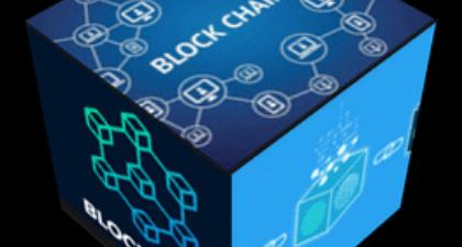 Eftpos announces plans to use blockchain technology to fuel Australian smart cities.