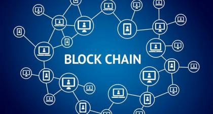 Potential of Blockchain Technology in eCommerce Business - Daily Tech Times