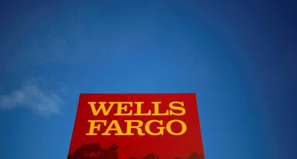 Tallying Wells Fargo's Penalties: DealBook Briefing