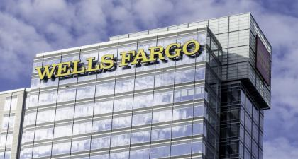 Bitcoin Fixes This: SEC Charges Former Wells Fargo CEO for Misleading Clients