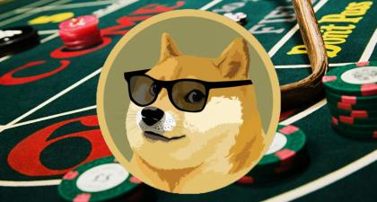 Bitcoin Casinos are on the Way to Accept Dogecoin - Coinnounce