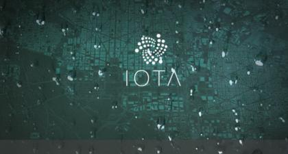 Chrysalis Network will be migrated in April, according to IOTA.