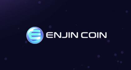 Enjin Coin Receives Regulatory Approval In Japan And Gains 75% In Price