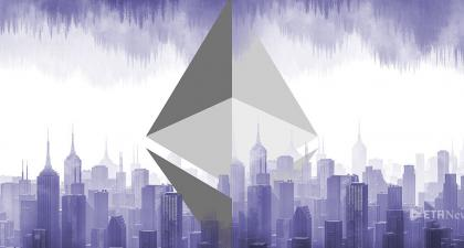 Byzantium Fork For Metropolis Is Live On Ethereum's Ropsten Testnet