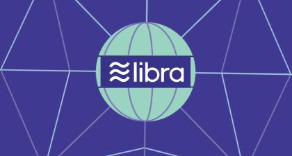 Facebook Looks to Bolster Crypto Team, Even After Libra's Launch