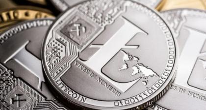 Litecoin Founder Charlie Lee Proposes Miner Donations