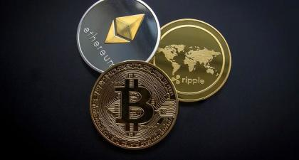 Bitcoin, Ethereum, and Ripple Price Predictions in April 2020