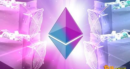 Ethereum Analysis Price: ETH/USD Drop To $100