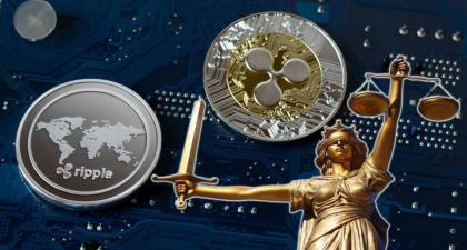 New dates set for Ripple (XRP) case