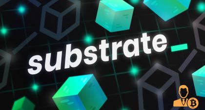 Developers Are Swarming to Substrate: Here's Why