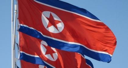 North Korea Encroaches on Burgeoning Crypto Sector in Southeast Asia: Report