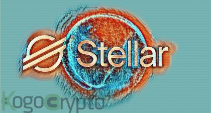 Algorand, BAT, Stellar Lumens Price Movement Analysis for 22nd March, 2021