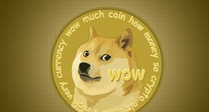Elon Musk's 'Toy' Crypto Money: What Is Dogecoin