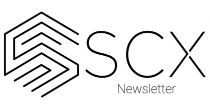 Swiss Crypto Exchange Newsletter #5: