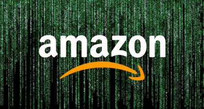 Hackers Targeting Amazon's Cloud Servers to Mine Bitcoin