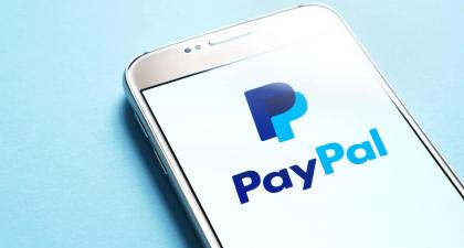 PayPal Smashes Daily Crypto Volumes as Retail Investors Returns
