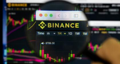 BitTorrent's TRON-Based Token (BTT) Will Launch Through Binance