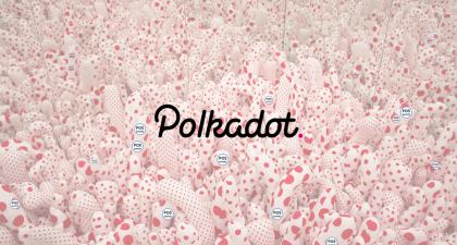 What is Polkadot (DOT)? A quick overview