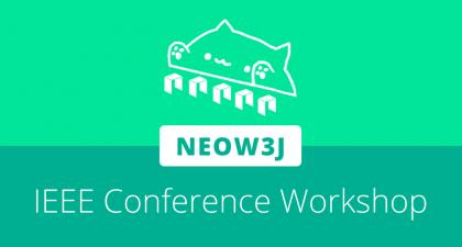 Neow3j to conduct remote workshop at IEEE blockchain-based virtual conference on May 3rd - Neo News Today