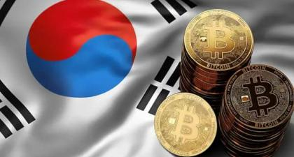 South Korea: Police Officers Prohibited From Purchasing Crypto