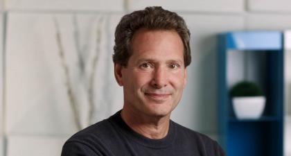 "PayPal CEO Says Payments Giant Wants To Be ""The Digital Wallet For Global CBDCs» – Latest News, Breaking News, Top News Headlines"