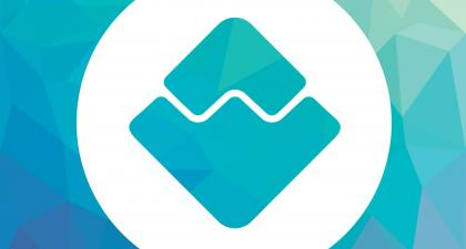 Waves Price Prediction: On the Cusp of a Breakout to $45