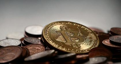 From USD 61,000-mark to a low of USD 53,350 in two days: Is India moving Bitcoin's valuation?