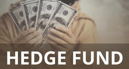 Top 4 Hedge Fund Fails
