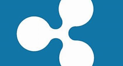 XRP Price Prediction: Ripple epitomizes relative strength, portends higher prices