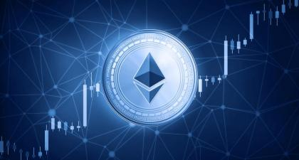 Ethereum: USD/ETH (ETH=) Price is Holding the $600 Support