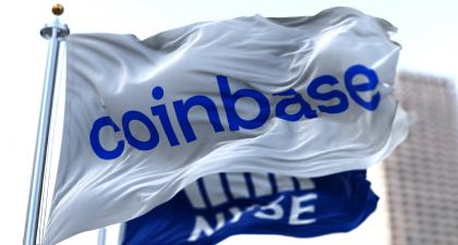Coinbase Buys Data Firm Skew, Company's First Acquisition Since the Nasdaq Direct Listing – Finance Bitcoin News